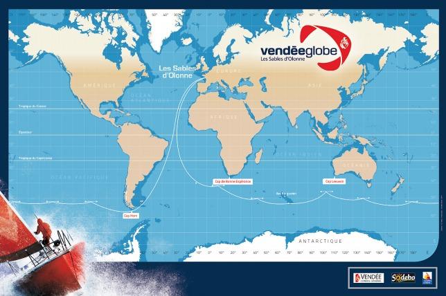 www.vendeeglobe.org