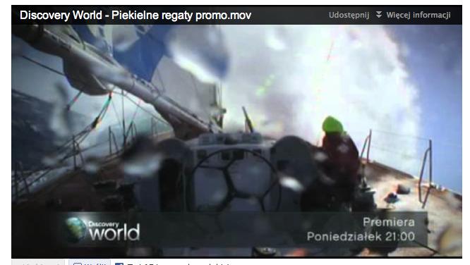 Zrzut ekranu 2012-12-07 (godz. 17.41.39)
