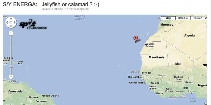 Zrzut ekranu 2013-01-23 (godz. 09.55.56)