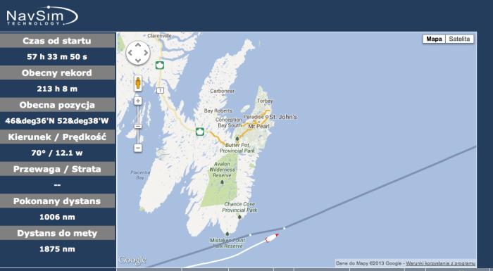 Zrzut ekranu 2013-06-30 (godz. 11.04.44)