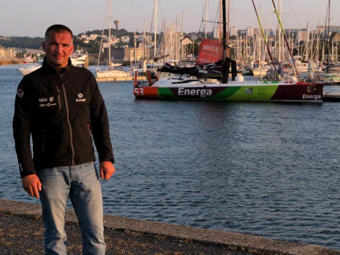 fot. Energa Sailing