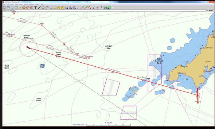 Zrzut ekranu 2013-07-05 (godz. 19.51.30)