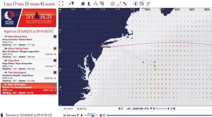 http://oceanmasters-nytobcn.geovoile.com/2014/app/flash/