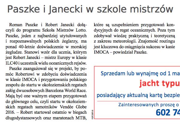 http://magazynwiatr.pl/pdf/MagazynWiatr_08_2014.pdf