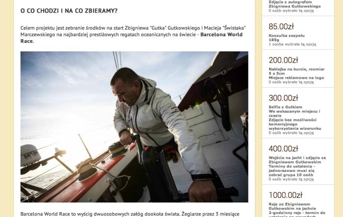 http://www.ideowi.pl/projekty/barcelona-world-race-start-polskiego-teamu-zbigniew-gutkowski-mac-52.html