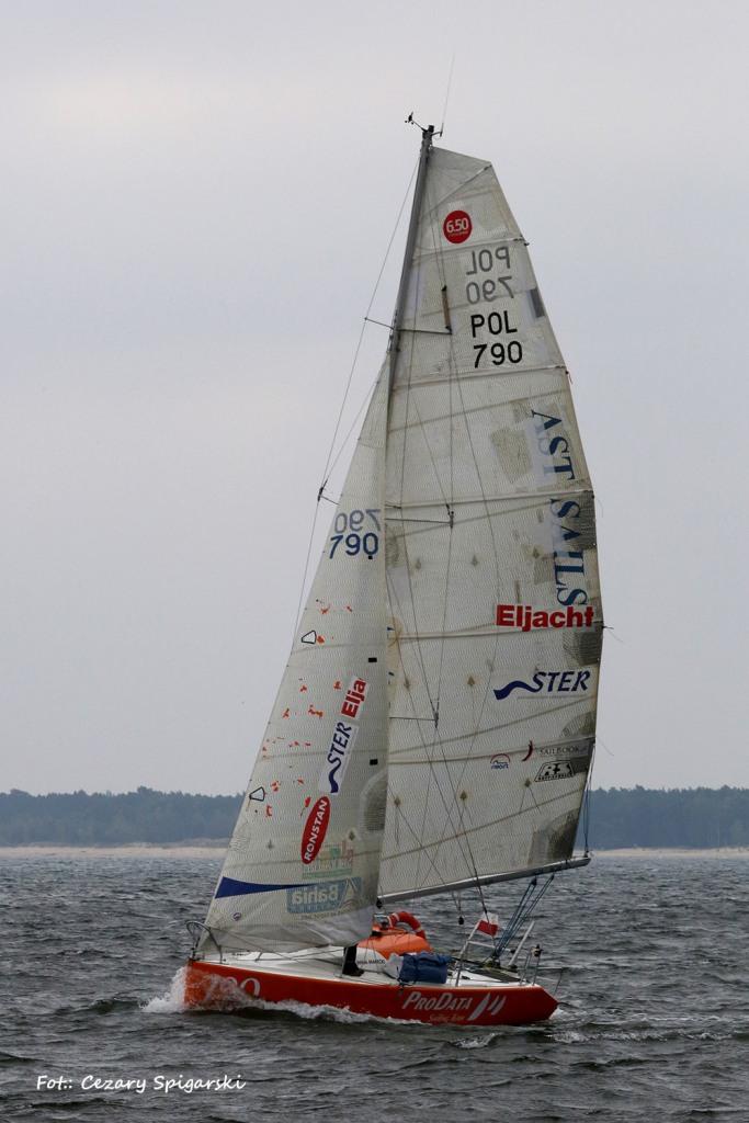 CSPI6006