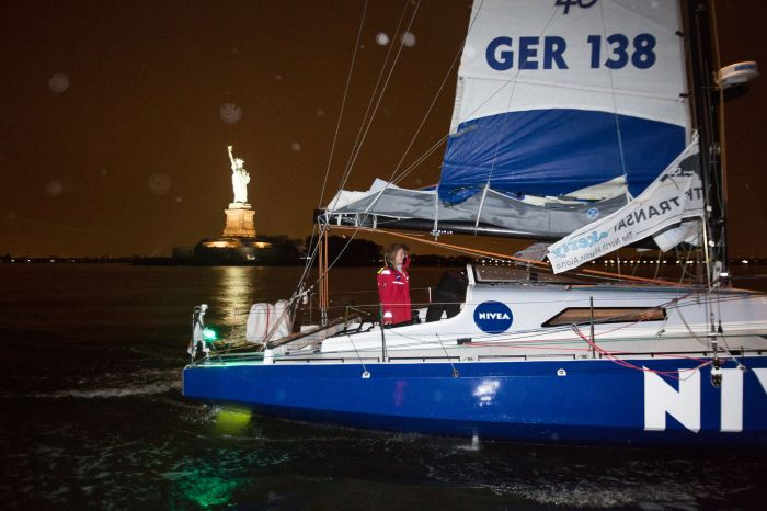 The Transat_AnnaMariaRenken_Nivea_NYC_fot_Laurent_Apollon