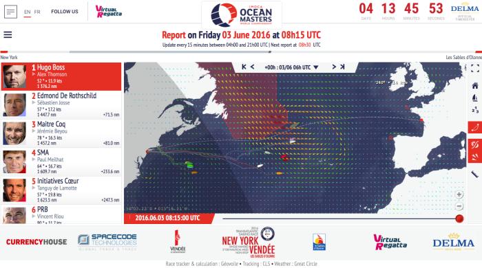 NY-Vendee mapa 03.06.2016