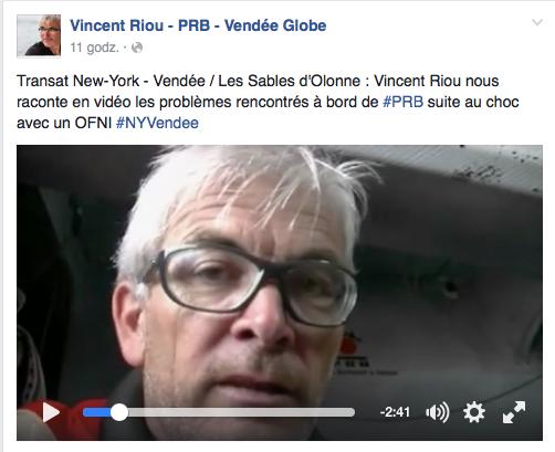 NY-Vendee_Vincent_Riou_fb