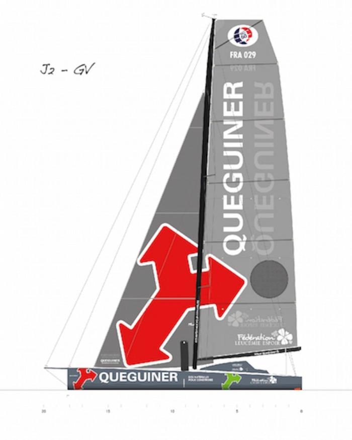 j2-queguiner-r-1600-1200
