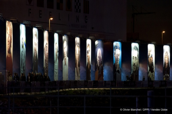VG 2012 fot Olivier Blanchett DPPI