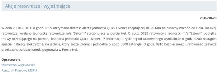 http://www.sar.gov.pl/pl/news/3/type