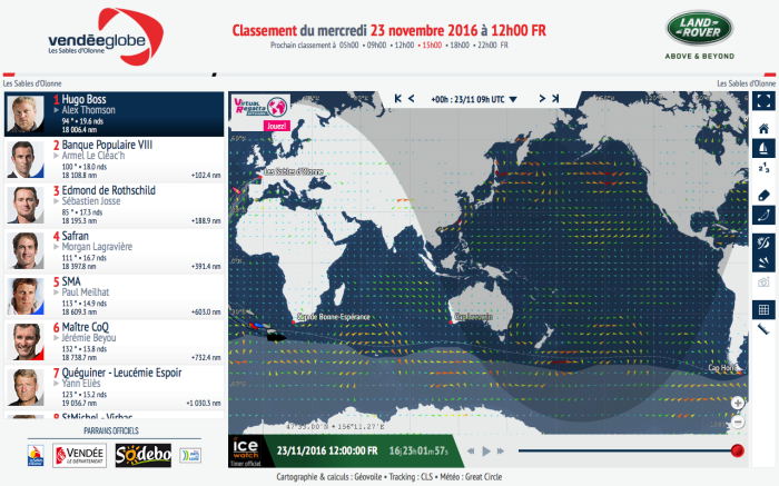 http://tracking2016.vendeeglobe.org/gv5ip0/