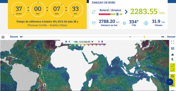 Zrzut ekranu 2017-12-11 o 10.12.31