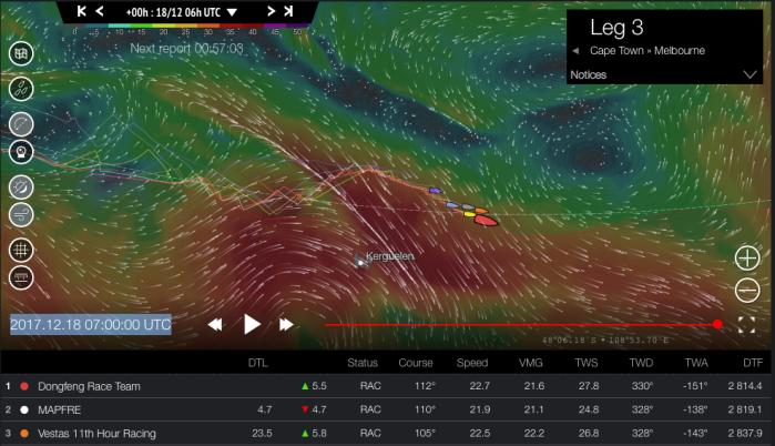 Zrzut ekranu 2017-12-18 o 13.02.50