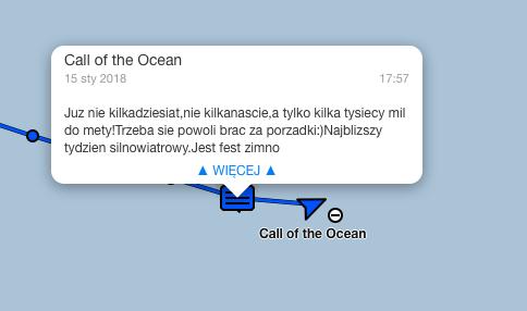 Zrzut ekranu 2018-01-15 o 20.49.58